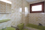 Escapade-1-Chavannes-salle-de-bain-location-appartement-chalet-Les-Gets