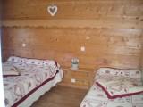 Escapade-2-Mont-Chery-chambre-triple-location-appartement-chalet-Les-Gets