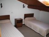 Escapade-3-Turche-chambre-location-appartement-chalet-Les-Gets