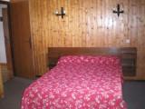 Escapade-3-Turche-chambre1-location-appartement-chalet-Les-Gets