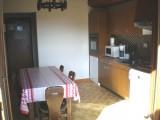 Escapade-3-Turche-cuisine1-location-appartement-chalet-Les-Gets