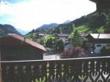 Escapade-3-Turche-exterieur-vue-balcon-location-appartement-chalet-Les-Gets