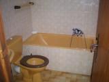Escapade-3-Turche-salle-de-bain-location-appartement-chalet-Les-Gets