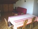 Escapade-3-Turche-sejour-location-appartement-chalet-Les-Gets