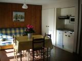 Escapade-4-sejour-location-appartement-chalet-Les-Gets