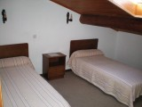 escapade3-int-chambre1-963