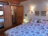 Etoile-des-Neiges-chambre-lit-double-location-appartement-chalet-Les-Gets