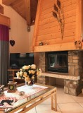 Etoile-des-Neiges-salon-location-appartement-chalet-Les-Gets