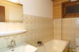 Fauvettes-1-Ranfolly-salle-de-bain-location-appartement-chalet-Les-Gets