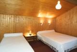 Fauvettes-2-Mont-Caly-chambre-double-location-appartement-chalet-Les-Gets