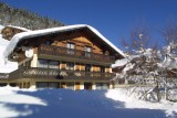 Fauvettes-2-Mont-Caly-exterieur-hiver2-location-appartement-chalet-Les-Gets