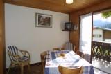 fauvettes002-int-salon-1068