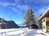 Ferme-du-Crinaz-exterieur-hiver-location-appartement-chalet-Les-Gets