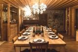 Ferme-du-Crinaz-salle-a-manger-location-appartement-chalet-Les-Gets