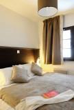 Fermes-d-Emiguy-3-pieces-6-personnes-chambre-double-location-appartement-chalet-Les-Gets