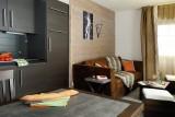 Fermes-d-Emiguy-3-pieces-alcove-8-personnes-sejour-location-appartement-chalet-Les-Gets