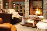 fermes-emiguy-salon-residence3-90254