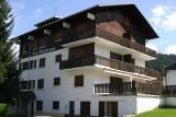 Flambee-exterieur-ete2-location-appartement-chalet-Les-Gets