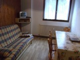 Flambee-sejour-location-appartement-chalet-Les-Gets