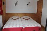 Fleur-des-Alpes-1-Arnica-chambre-double-location-appartement-chalet-Les-Gets