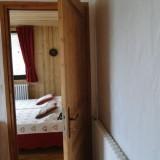 Fleur-des-Alpes-1-Arnica-chambre-location-appartement-chalet-Les-Gets