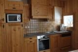 Fleur-des-Alpes-1-Arnica-cuisine-location-appartement-chalet-Les-Gets