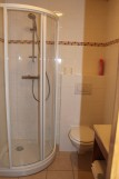 Fleur-des-Alpes-1-Arnica-salle-de-bain-location-appartement-chalet-Les-Gets