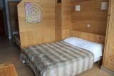 Fleur-des-Alpes-3-Rhododendron-chambre1-location-appartement-chalet-Les-Gets