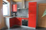 Fleur-des-Alpes-3-Rhododendron-cuisine-location-appartement-chalet-Les-Gets