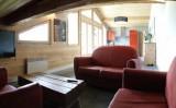 Fleur-des-Alpes-3-Rhododendron-salon-location-appartement-chalet-Les-Gets