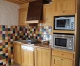 Fleur-des-Alpes-4-Edelweiss-cuisine-location-appartement-chalet-Les-Gets