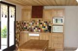 Fleur-des-Alpes-4-Edelweiss-cuisine1-location-appartement-chalet-Les-Gets
