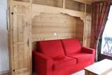 Fleur-des-Alpes-4-Edelweiss-salon1-location-appartement-chalet-Les-Gets