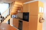 Fleur-des-Alpes-6-Gentiane-cuisine-location-appartement-chalet-Les-Gets