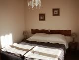 Floriere-3-chambre-lit-double-location-appartement-chalet-Les-Gets
