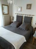 Floriere-3-chambre2-lit-double-location-appartement-chalet-Les-Gets