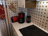 Floriere-3-cuisine-location-appartement-chalet-Les-Gets