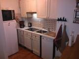 Floriere-3-cuisine1-location-appartement-chalet-Les-Gets