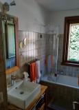 Floriere-3-salle-de-bain-location-appartement-chalet-Les-Gets