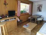 Floriere-3-sejour-salon-location-appartement-chalet-Les-Gets