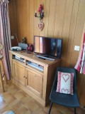 Floriere-3-TV-location-appartement-chalet-Les-Gets