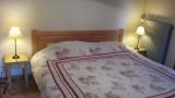 Floriere-4-chambre-double-location-appartement-chalet-Les-Gets