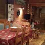 Floriere-4-coin-repas-location-appartement-chalet-Les-Gets