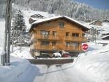 Floriere-4-exterieur-hiver-location-appartement-chalet-Les-Gets