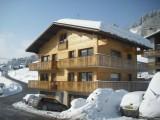Floriere-4-exterieur-hiver2-location-appartement-chalet-Les-Gets
