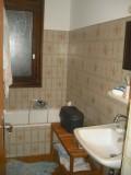 Floriere-4-salle-de-bain-location-appartement-chalet-Les-Gets