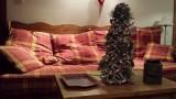 Floriere-4-salon-canape-location-appartement-chalet-Les-Gets