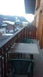 floriere-balcon-2377412