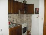 floriere-cuisine-2377414