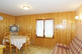 Forge-A-salon-location-appartement-chalet-Les-Gets